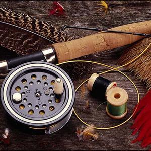 Охотничьи и рыболовные магазины Корсакова