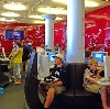 Интернет-кафе в Корсакове