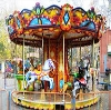 Парки культуры и отдыха в Корсакове