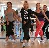 Школы танцев в Корсакове