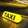 Такси в Корсакове