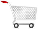 Газлайн - иконка «продажа» в Корсакове